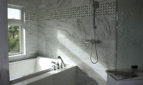 projects-showertub-01-small